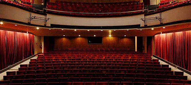 theater moli 232 re